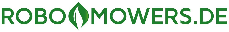 robomowers.de-Logo